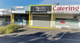 Shop & Retail commercial property for lease at 8 Collins Place Kilsyth VIC 3137