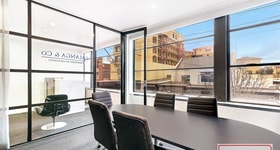 Offices commercial property for lease at 16 Norton Street Leichhardt NSW 2040
