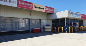 Factory, Warehouse & Industrial commercial property for lease at 20 Bowen Street Kardinya WA 6163