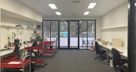 Showrooms / Bulky Goods commercial property for lease at 192 Gladstone Street South Melbourne VIC 3205