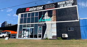 Offices commercial property for lease at 4a/14 Newcastle Street Burleigh Heads QLD 4220