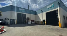 Factory, Warehouse & Industrial commercial property for lease at 19 Westerway Street Slacks Creek QLD 4127