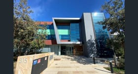 Offices commercial property for lease at Suite/107/315 Main Street Mornington VIC 3931