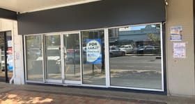Shop & Retail commercial property for lease at 1/158 Bourbong Street Bundaberg Central QLD 4670