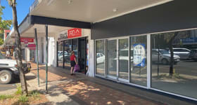 Offices commercial property for lease at 1/158 Bourbong Street Bundaberg Central QLD 4670