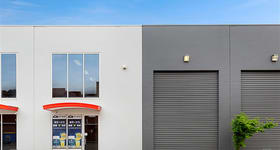 Factory, Warehouse & Industrial commercial property for lease at 2/58 Lexton Road Box Hill North VIC 3129