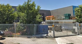 Offices commercial property for lease at 4 Centro Court Brooklyn VIC 3012