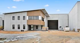 Factory, Warehouse & Industrial commercial property for lease at 33 Lugard Street Penrith NSW 2750