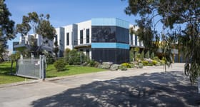 Offices commercial property for lease at 35 Fulton Drive Derrimut VIC 3026