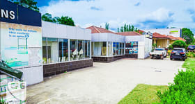 Shop & Retail commercial property for lease at 343-345 Woodville Road Guildford NSW 2161