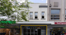 Shop & Retail commercial property for lease at Level Ground Flo/183-185 Crown Street Wollongong NSW 2500