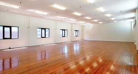 Factory, Warehouse & Industrial commercial property for lease at G1/16 Mars Road Lane Cove NSW 2066