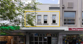 Shop & Retail commercial property for lease at Level 1/183-185 Crown Street Wollongong NSW 2500