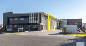 Factory, Warehouse & Industrial commercial property for lease at 2/5 Focal Avenue Coolum Beach QLD 4573