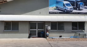 Offices commercial property for lease at 1/11 Garema Street Cannonvale QLD 4802