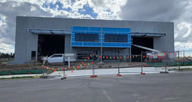 Factory, Warehouse & Industrial commercial property for lease at Gregory Hills NSW 2557