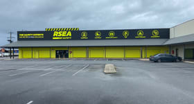 Showrooms / Bulky Goods commercial property for lease at B1/269-277 Mulgrave Road Cairns City QLD 4870