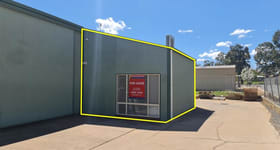 Offices commercial property for lease at 2/8 White Street Dubbo NSW 2830