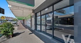 Offices commercial property for lease at 1/151 Nelson Street Wallsend NSW 2287