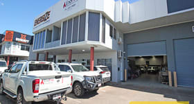 Factory, Warehouse & Industrial commercial property for lease at 3/400 Newman Road Geebung QLD 4034