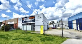 Factory, Warehouse & Industrial commercial property for lease at 17 Reid Street Wodonga VIC 3690