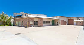 Factory, Warehouse & Industrial commercial property for lease at 1/6 Mond Street Thorneside QLD 4158