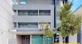 Offices commercial property for lease at 1/1159 Sandgate Road Nundah QLD 4012