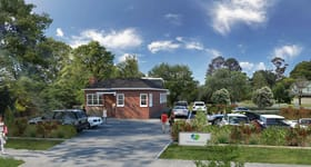 Medical / Consulting commercial property for lease at 293 Forest Road Boronia VIC 3155