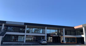 Shop & Retail commercial property for lease at Shop 6/451 Pacific Highway Wyoming NSW 2250