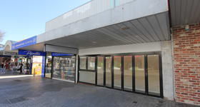 Shop & Retail commercial property for lease at 1/33-35 Cronulla Street Cronulla NSW 2230