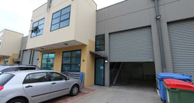 Offices commercial property for lease at 20/105A Vanessa Street Kingsgrove NSW 2208
