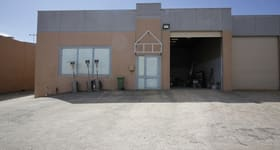 Factory, Warehouse & Industrial commercial property for lease at 50/65 Canterbury Road Montrose VIC 3765