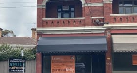 Other commercial property for lease at 558 Glenferrie Road Hawthorn VIC 3122