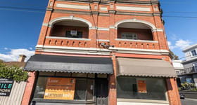 Shop & Retail commercial property for lease at 558 Glenferrie Road Hawthorn VIC 3122