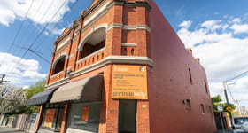 Offices commercial property for lease at 556 Glenferrie Road Hawthorn VIC 3122