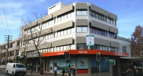 Offices commercial property for lease at 12 Falcon Street Crows Nest NSW 2065