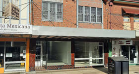 Offices commercial property for lease at 92 Keen Street Lismore NSW 2480