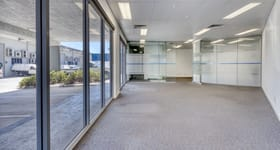 Offices commercial property for lease at 11/20 Archerfield Road Darra QLD 4076