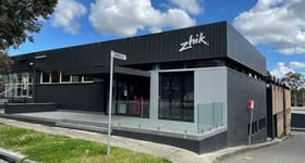Showrooms / Bulky Goods commercial property for lease at 73 Whiting Street Artarmon NSW 2064