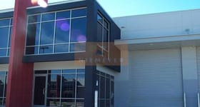 Factory, Warehouse & Industrial commercial property for lease at Unit 6/25 - 33 Alfred Road Chipping Norton NSW 2170