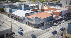 Offices commercial property for lease at 1437-1439 Malvern Road Glen Iris VIC 3146