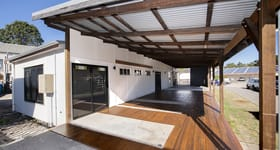 Shop & Retail commercial property for lease at Shop 5/20 Maple Street Cooroy QLD 4563
