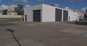Factory, Warehouse & Industrial commercial property for lease at 1/1394 Ipswich Road Rocklea QLD 4106