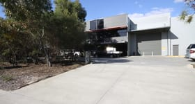 Factory, Warehouse & Industrial commercial property for lease at 2/54 Discovery Drive Bibra Lake WA 6163
