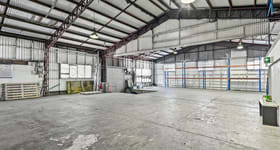 Factory, Warehouse & Industrial commercial property for lease at 15 Overend Street East Brisbane QLD 4169