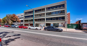 Medical / Consulting commercial property for lease at 104A/161 Bigge Street Liverpool NSW 2170