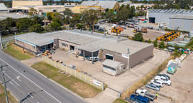 Factory, Warehouse & Industrial commercial property for lease at 69 Cobalt Street Carole Park QLD 4300