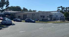 Factory, Warehouse & Industrial commercial property for lease at 1/8 Daniel Street Caloundra West QLD 4551