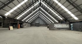 Factory, Warehouse & Industrial commercial property for lease at 237-239 Berkeley Road Unanderra NSW 2526