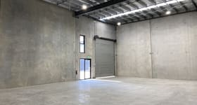 Factory, Warehouse & Industrial commercial property for sale at 17/12 Kelly Court Landsborough QLD 4550